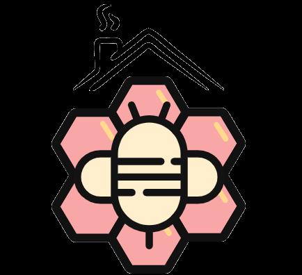 Holmsjöhultsfrun